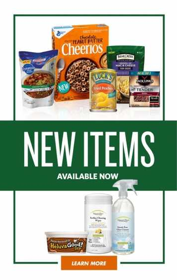 food lion weekly ad livingston tn