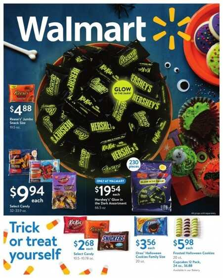 walmart weekly ad cleveland tn valid to 11/2 2017 in TN