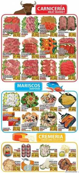 el rancho weekly ads az for this week 2/15 to 2/20 2018