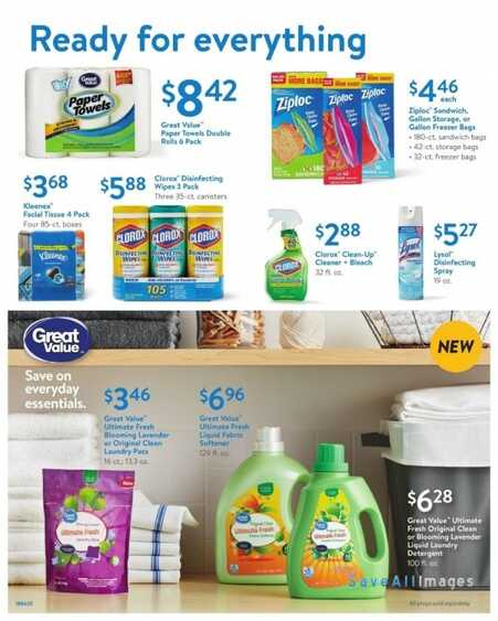 Food City Knoxville Tennessee Weekly Ad