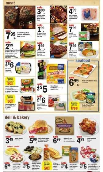 meijer weekly ads oh for this week