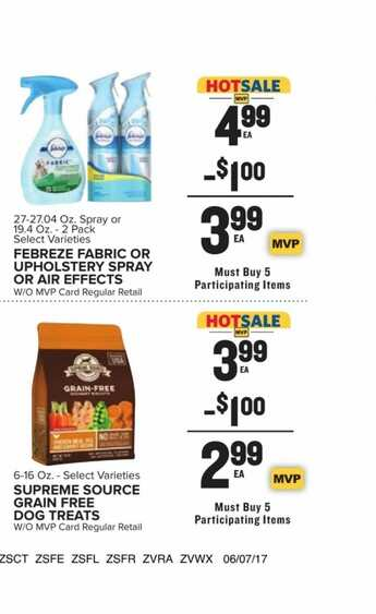 food lion ad for this week
