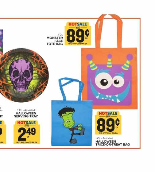food lion weekly ad charlottesville va valid to 10  31 2017