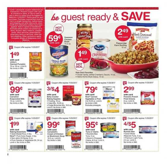 walgreens weekly ad for this week