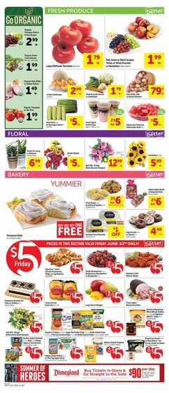 albertsons weekly ad washington 6/23 to 6/27 2017
