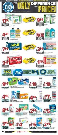 big y weekly flyer ads worcester ma valid to 6/7 2017