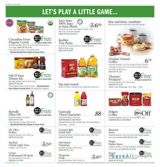 publix weekly ads charlotte nc