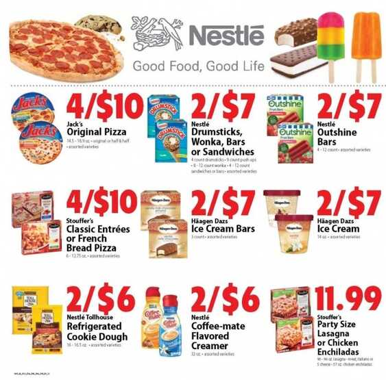 Festival Foods Suamico Weekly Ad
