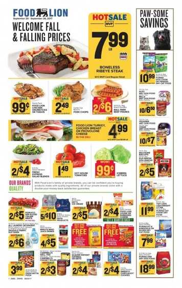 Food City Ad This Weekly Tucson