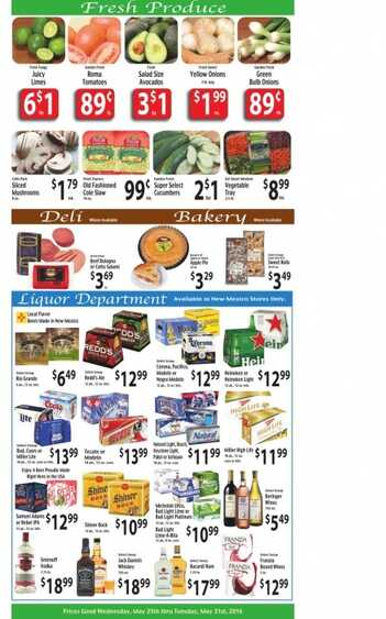 LOWES OFFERS 27-5-2016