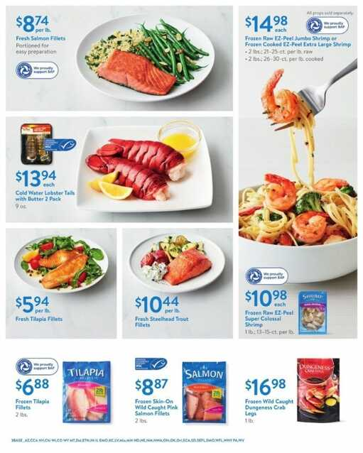 walmart weekly ad for this week 2/21 to 3/1 2018