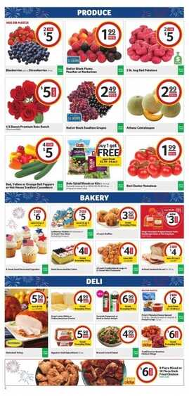 bi lo weekly ad gastonia nc for this week 6/29 to 7/4 2017