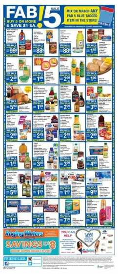 albertsons california ad for this week 6/23 to 6/27 2017