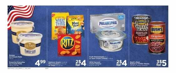 cub food weekly ads for this week