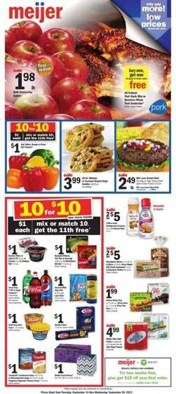 meijer ad preview