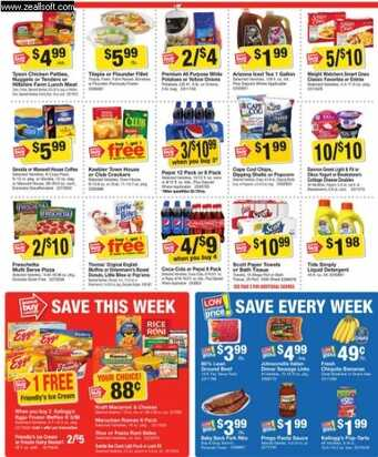 stop and shop 8-72016