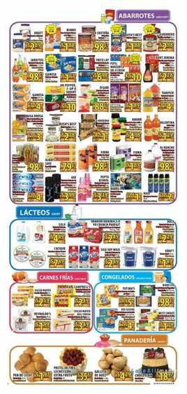 el rancho market weekly ads 7/27 7/28 7/29 7/30 7/31 8/1 2017