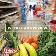 Ralphs Grocery Ads This Week 10-8-2016