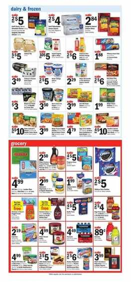 meijer ad for this week February 18 to 24 2018