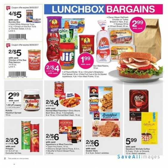 Target Weekly Ad and Coupons in San Antonio and the surrounding area Target is a chain of American retail stores that emphasizes offering a range of goods at reasonable prices. It's a one-stop shop for just about anything you might need to buy, including clothes, home goods, electronics, and even groceries.