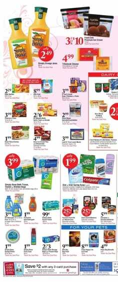 bashas weekly ad celebrate valentine's day