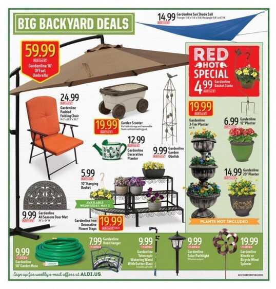 All weekly ads, specials, weekly circulars and coupons, from grocery & food stores like: Food 4 Less, Fry's Food, Winn Dixie, Stater Bros, Shaw's.