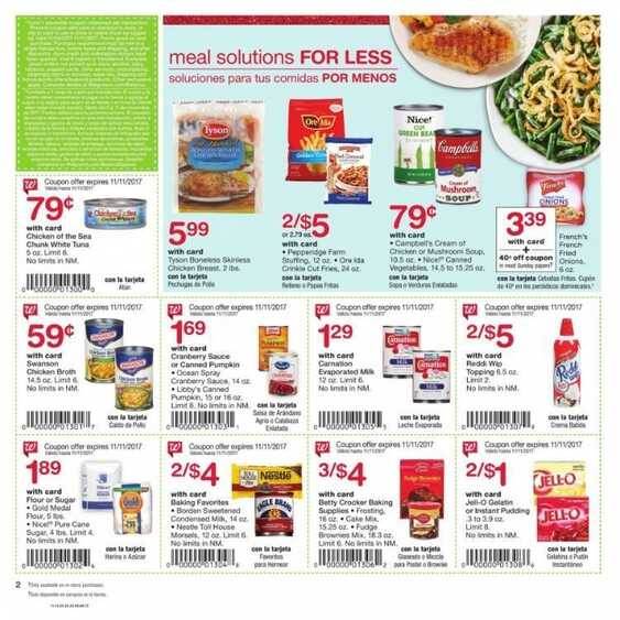 walgreens weekly ad gainesville fl