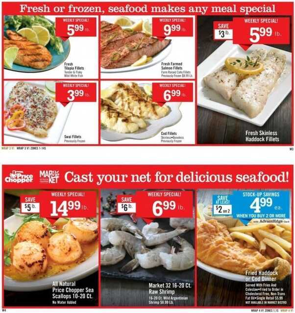 price chopper weekly ad march 2018 Big deals in this week weekly ads