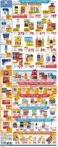 el super weekly ad see the new weekly ads 5/27 to 5/30 2017