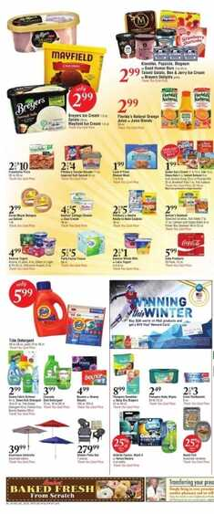 bashas weekly ad for this week 2018
